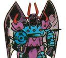 Garrus-9 prisoners (Earth-7045)