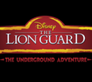 The Underground Adventure