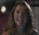 Rachel Lang (NightMan)