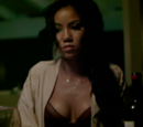 Jhené Aiko (The Worst)