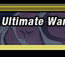 Events Extreme Z-Battle