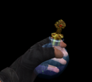 Refined Holy Water Bomb