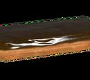 Шоколадний батончик (CC)