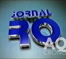 Jornal de Rondônia