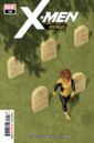 X-Men Gold Vol 2 36.jpg
