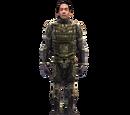 Генерал Кхон