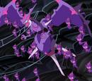 Naganadel (anime)