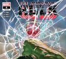 Immortal Hulk Vol 1 6