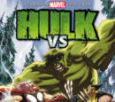 Hulk Vs. (película)