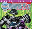 Thunderbolts Vol 1 55