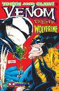Venom Tooth and Claw Vol 1 1.jpg