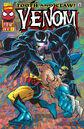 Venom Tooth and Claw Vol 1 3.jpg