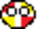 Mirandese-icon.png