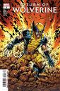 Return of Wolverine Vol 1 1.jpg
