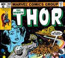 Thor Vol 1 289
