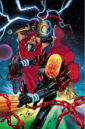 Thor Vol 5 5 Cosmic Ghost Rider Vs. Variant Textless.jpg