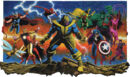 Thanos Legacy Vol 1 1 IGComicStore Exclusive Wraparound Variant Textless.jpg