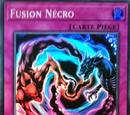 Fusion Nécro