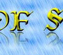 Saga of Skylof