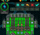 LanaHC/NEWS! Save you ship construct