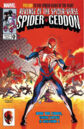 Spider-Geddon Vol 1 0 Campbell Exclusive Variant.jpg
