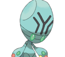 Beheeyem (Canon)/TheHadouCyberspaceWitch