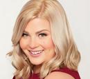 Amy Driscoll (Risa Dorken)
