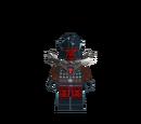 Commander Moltar