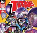 Titans Vol 3 25