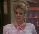Patty (Elvira: Mistress of the Dark)