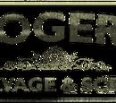 Rogers Salvage & Scrap