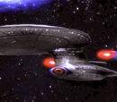 USS Odysseus (Galaxy class)