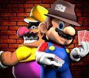 SMG4: Mario The Scam Artist
