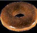 Величний кленовий пончик (CC)