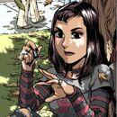 Jessica Jones (Earth-602636) from Spider-Man Loves Mary Jane Vol 1 6 001.jpg
