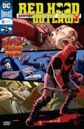 Red Hood and the Outlaws Vol 2 26.jpg