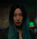 Aiko (Earth-199999) from Marvel's Iron Fist Season 2 6 001.png