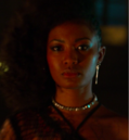 Avalon (Earth-199999) from Marvel's Iron Fist Season 2 4 001.png