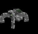 Wtpbultman/Many more Lego Subnautica creations