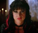 Angela Feld (Night of the Demons)