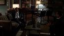 S08E09Promo07 - Robert Harvey.jpg