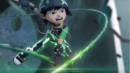 BoBoiBoy Thorn Galaxy.png