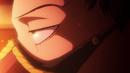 Kai Chisaki anime debut.png