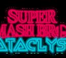 Super Smash Bros. Cataclysm