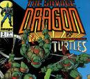 Savage Dragon Vol 1 2