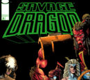Savage Dragon Vol 1 6