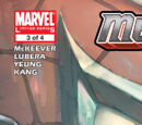 Mega Morphs Vol 1 3