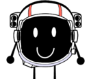 Space Helmet