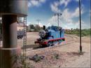 ThomasGoesFishing26.png
