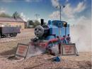 ThomasGoesFishing30.png